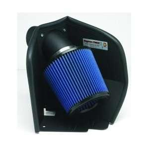 aFe 54 10811 MagnumForce Stage 1 Air Intake System Pro 5R