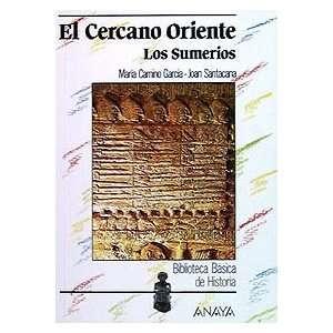 basica de historia) (Spanish Edition) (9788420731551): Joan Santacana