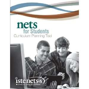 ) International Society for Technology in Education Books