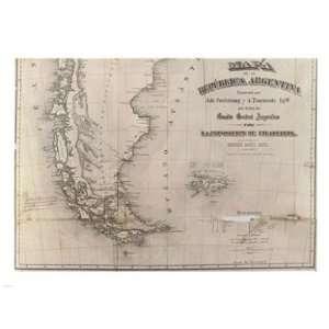 Pivot Publishing   B PPBPVP1274 Mapa de la Republica