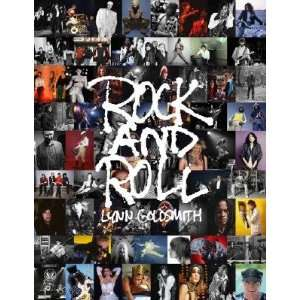 Rock and Roll [ROCK & ROLL] Books