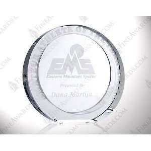 Crystal President Circle Award