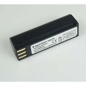 2600mAh High Quality Replacement Battery for EU 97 For