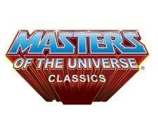 MOTUC HOTWHEELS MASTERS UNIVERSE CLASSICS MOTU HE MAN SKELETOR 4 PACK