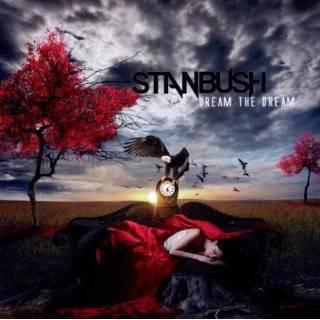 Capture the Dream  Best of Stan Bush Music