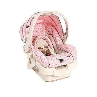™ Infant Car Seat  Safety 1st Baby Baby Gear & Travel Car Seats