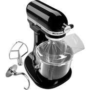 Mixers, Stand Mixer, Hand Mixers & Accessories   Find it at