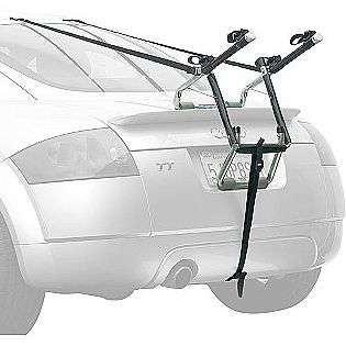 Bike Racks Fitness & Sports Bikes & Accessories Racks & Storage