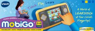 Vtech   Electronic Learning & Educational Toys    ToysRUs