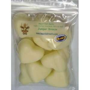 ZEN GARDEN   Mini Hearts   4 oz   Premium Quality, Handmade, Maximum
