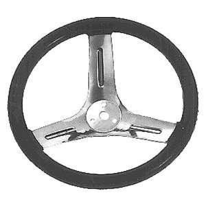 9396 12 Inch Steering Wheel for Go karts Patio, Lawn & Garden