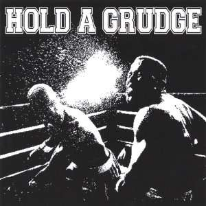 Hold a Grudge: Hold a Grudge: Music