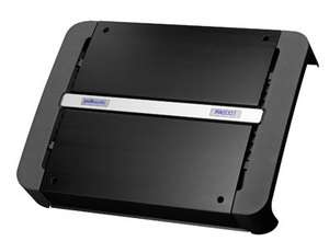 PA600.1 Car Subwoofer Amplifier Polk Audio
