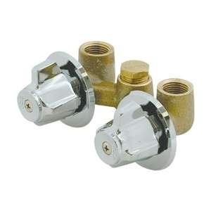 home garden home improvement plumbing fixtures valves fittings clamps