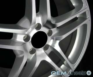 20 SPORT WHEELS FITS MERCEDES BENZ AMG R350 ML350 GL450 V251 W164 W166