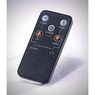 Foot Infrared Heater  Lifesmart Appliances Heating Indoor Heaters