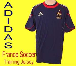 Adidas Uomo Rede Calcio Portiere Jersey Camicia Football Guardiano Top
