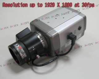 ryk ip3802 w e image sensor 1 2 7 2m progressive cmos sensor aes awb