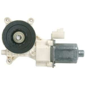 Cardone 42 1054 Remanufactured Domestic Window Lift Motor Automotive