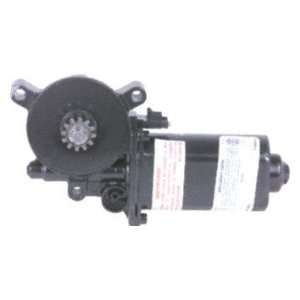 Cardone 42 102 Remanufactured Domestic Window Lift Motor Automotive