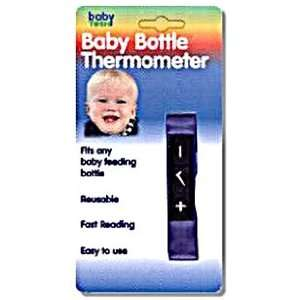 Baby Bottle Thermometer Health & Personal Care