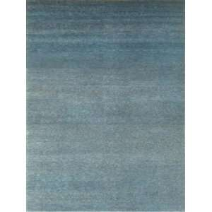 Eastern Weavers Indo Nepali IN4403 Blue0x87 Tibetan