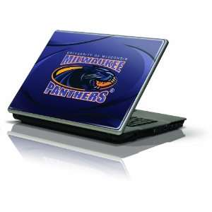 10 Laptop/Netbook/Notebook (UNIVERSITY OF WISCONSIN, MILWAUKEE