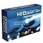 H1 H3 H4 H7 H8 H9 H11 Standard CAN Bus HID Xenon KIT Na