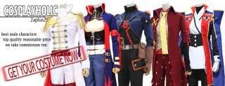 Black Widow Natasha Romanoff   Marvel The Avengers Cosplay Costume