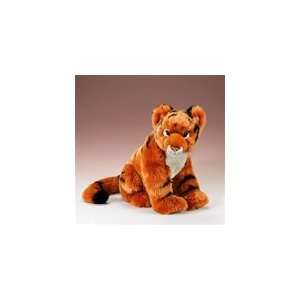 18 Inch Plush Conservation Critter By Wildlife Artists Toys & Games