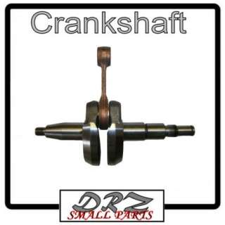 CRANKSHAFT CONNECTING ROD FIT STIHL MS230 MS250 023 025 CHAINSAW