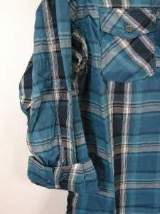 NWT Cowboy Western Button Down Shirt Mens Small Medium Large XL XXL