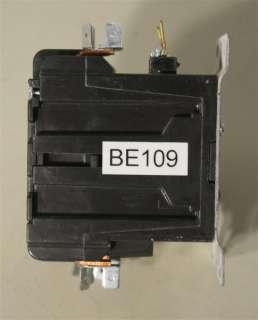Siemens 42AF35AG 3P 25A DP Contactor 208 240V Coil