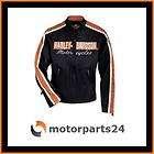 Harley Davidson Tonal Belt Bag Bauchtasche Gürteltasche Tasche Black