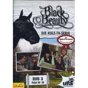 Black Beauty, Teil 03: .de: Judi Bowker, William Lucas