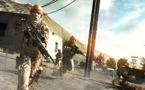 Operation Flashpoint: Red River [PEGI]: Xbox 360: .de: Games
