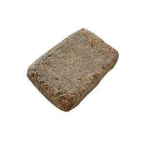 Plaza 5 1/2 In. X 8 1/4 In. Concrete Paver 52321EA at The Home Depot