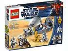 LEGO STAR WARS 9516 Jabba s Palace Artikel im ManGioBricks Shop bei