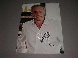 Christian Rach signed signiert autograph Autogramm auf 20x28 Foto