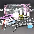 Nail Art Tools, False Nails Tips Toenails items in Beauties Factory
