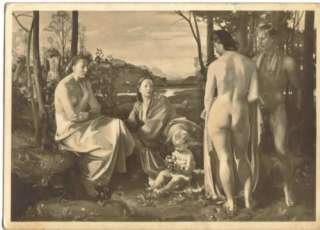 Photografische erotische Kunst in Nordrhein Westfalen   Gevelsberg