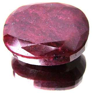 100 % natural earth mined brilliant gemstones