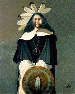 JD CHALLENGER WHITE MANS MEDICINELtd.Ed Indian Print