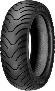 NEW KENDA K413 SCOOTER TIRE 130/90 10 FREE SHIPPING
