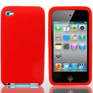 Android На Ipod Touch 4G