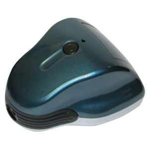 Carson Optical Ezread Visual Aide Magnifier