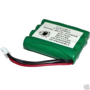 Battery for Philips Pronto RU970 RU990 Marantz TSU3000