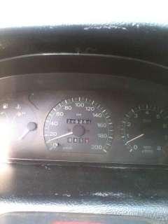 Fiat punto 1 serie 1100 fire a Tivoli    Annunci