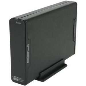 ineo I NA306Ue2 3.5a?? SATA H.D. to USB 2.0 Q combo