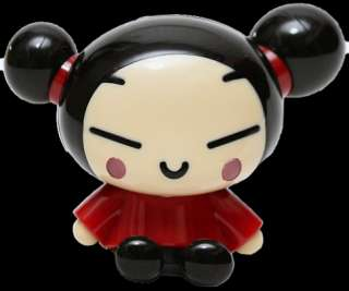 PUCCA 3 D BATH & SHOWER GEL ML.300 BAGNO SCHIUMA